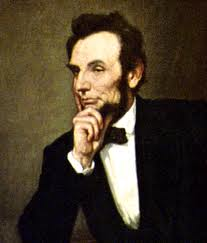 Abraham-Lincoln
