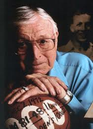 John-Wooden